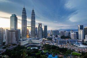 Where-to-go-in-Malaysia-Kuala-Lumpur