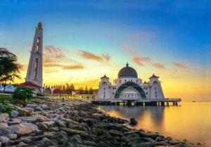 malacca-island-cover