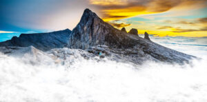 mountkinabalu-full